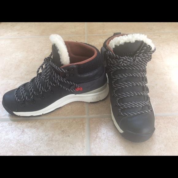 Stilvoll Nike sneakers size 375 Im Online-Verkauf